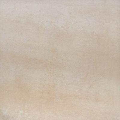 Flaminia Soft Beige 60 x 60 cm