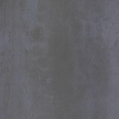 Flaminia Soft Nero 60 x 60 cm