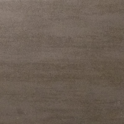 Flaminia Trendy Coffee 30 x 60 cm