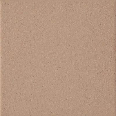 Mosa 74120 Softgrip Bruin 15 x 15 cm