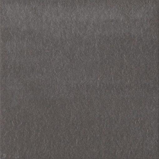 Mosa Terra Maestricht 216 RL 30 x 30 cm
