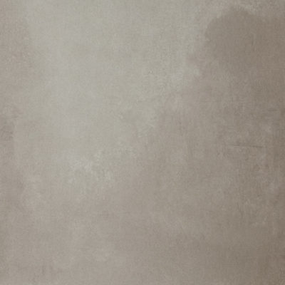 Cero Munich Taupe 75 x 75 cm