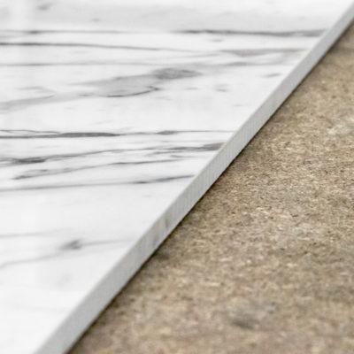 Alta Statuario 60 x 60 cm_2