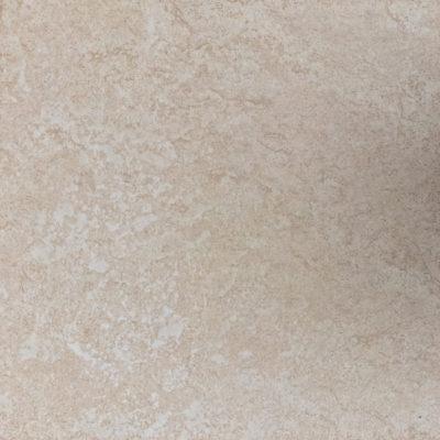 Steenbok Promenade 303 40 x 60 cm