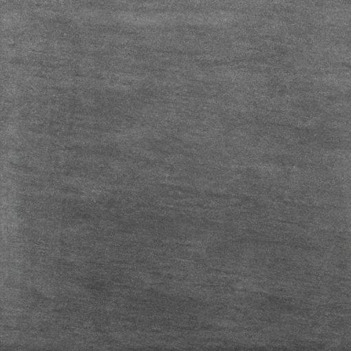 Viewgres TQ002A Antraciet 60 x 60 cm