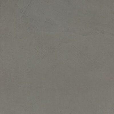 Granity Spatula Polvere Naturale 80 x 180 cm