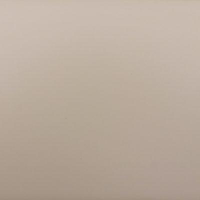 Mosa Murals Blend 30060 15x30cm