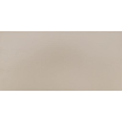 Mosa Murals Blend 30060 15x30cm_3