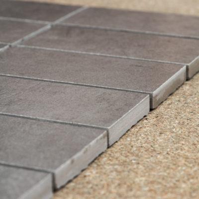Ariana Materia Cemento 5 x 10 Mozaïek 30 x 30 cm_2