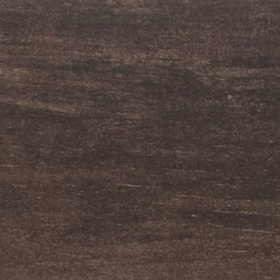 Ariostea Rovere Antico 15 x 90 cm