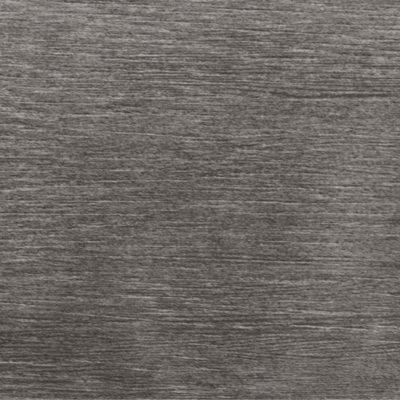 Ariostea Rovere Tundra 20 x 120 cm