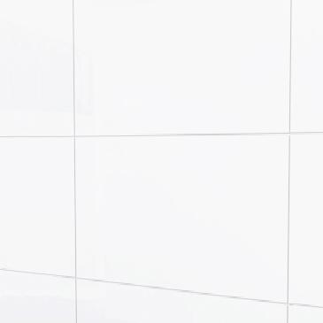 Kai Wit Mat 25 x 33 cm