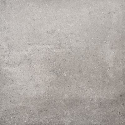 Qutone Majestik Ash Grey 60 x 60 cm