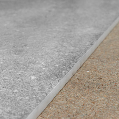 Qutone Majestik Ash Grey 60 x 60 cm_2