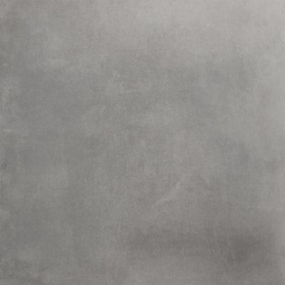 Cero Munich Grafito 75 x 75 cm
