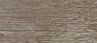 Alta Ash Greige 20 x 120 cm_2