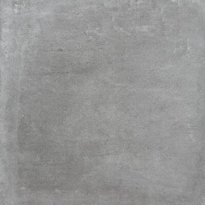 Cercom Gravity Greige 80 x 80 cm