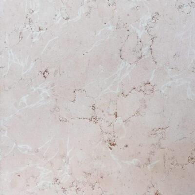 MTC Rosa Perlino Gezoet 30,5x30,5cm