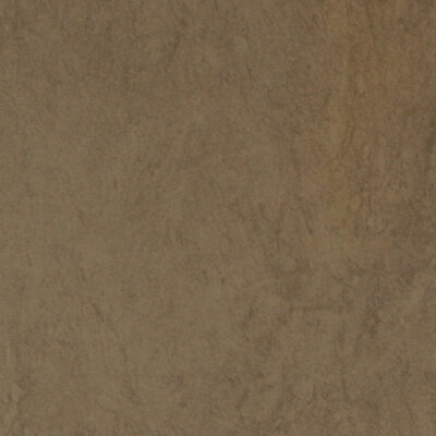 Pamesa Dolmen Noce 45 x 45 cm