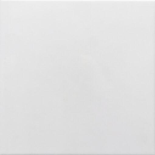 Steenbok Wand 18902 White Glossy 26x26cm