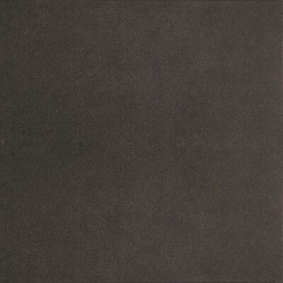Flaminia Concept Black 60 x 60 cm