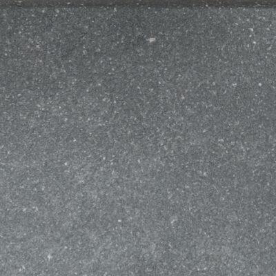 Atlas Format Black Plint 11 x 45 cm
