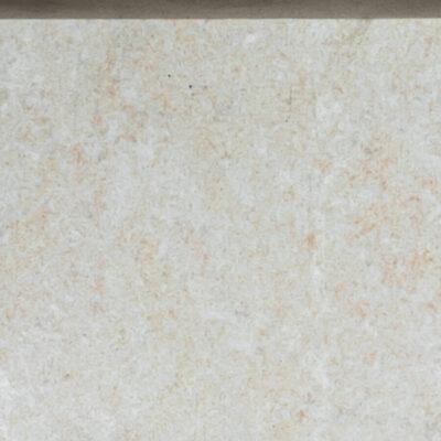 Cerdomus Durango Beige Plint 7 x 31 cm