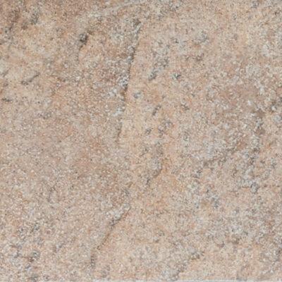 Impronta Afri Stone Zaire Plint 8 x 35 cm