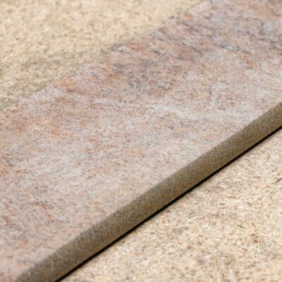Impronta Afri Stone Zaire Plint 8 x 35 cm_2
