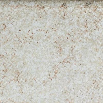 Steenbok Promenade 303 Plint 7 x 29,6 cm