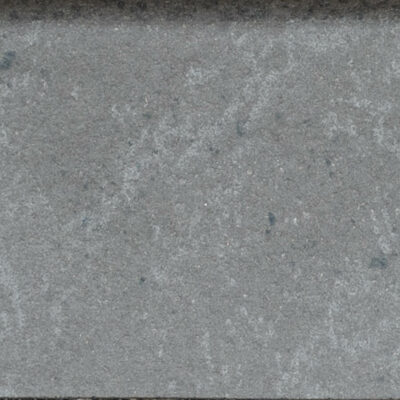 Steenbok Promenade 308 Plint 7 x 29,6 cm