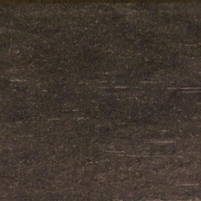 Ariostea Rovere Antico Plint 7 x 90 cm
