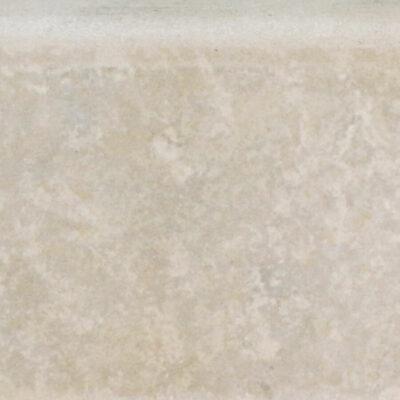 Casa Dolce Casa Flagstone White Plint 8 x 38 cm