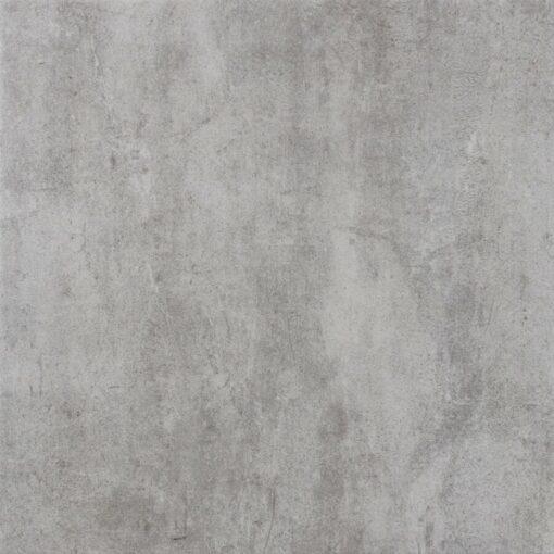 Ceratile Torpo Grey 45 x 45 cm