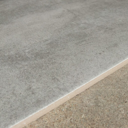 Ceratile Torpo Grey 45 x 45 cm_2