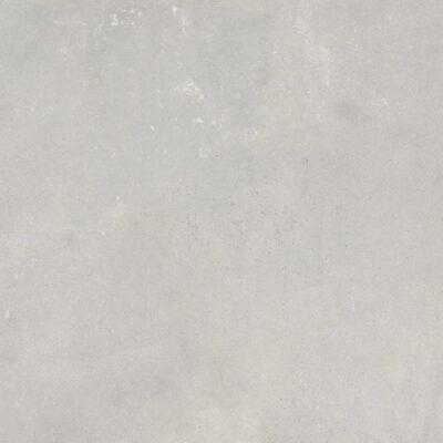 Florina Varese Cenere 60 x 120 cm