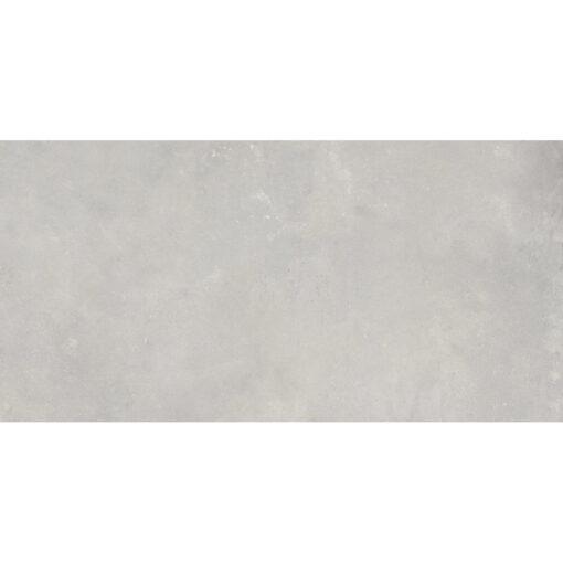 Florina Varese Cenere 60 x 120 cm_2