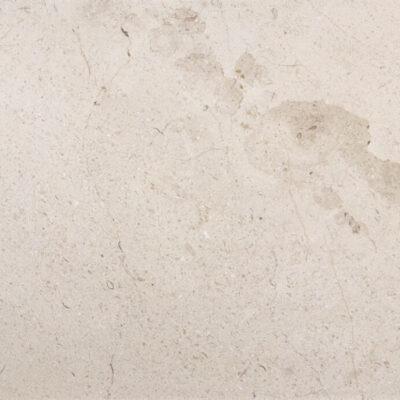 MTC Crema Select Beige Gezoet 30 x VL