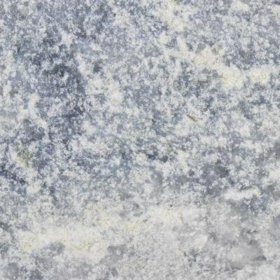 MTC Hardsteen Gezoet Plint 7 x 40 cm