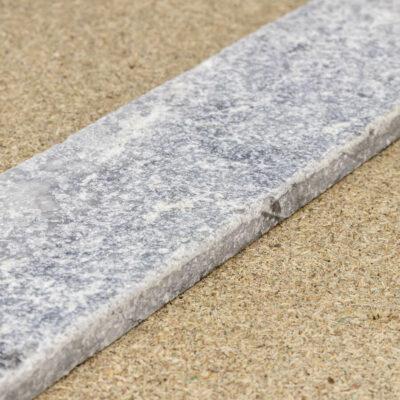 MTC Hardsteen Gezoet Plint 7 x 40 cm_2