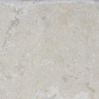 MTC Sahara Beige Polished plint 8 x 40 cm