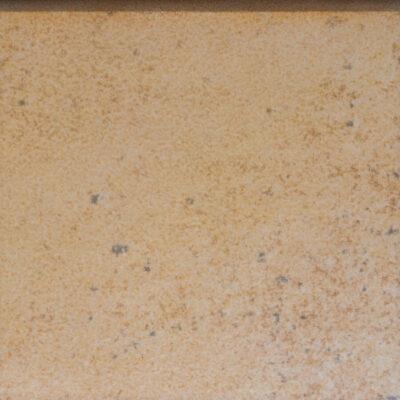 Steenbok Regina Beige Plint 7 x 33 cm