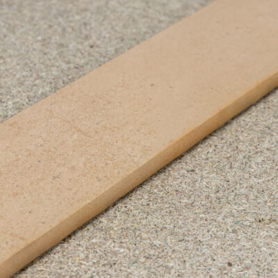 Steenbok Regina Beige Plint 7 x 33 cm_2