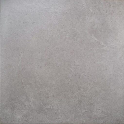 Cedir Zenit 06 Grege 50 x 50 cm