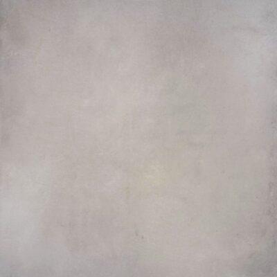 Florina Firenze Bianco Mat 90 x 90 cm
