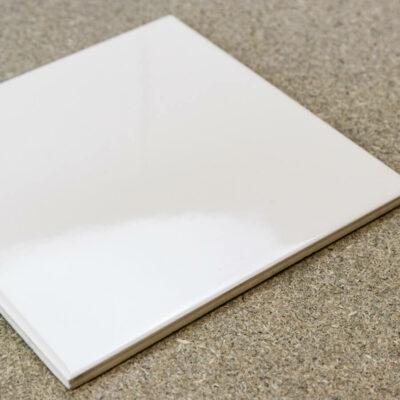 Guocera PL155 Creme 15 x 15 cm_2