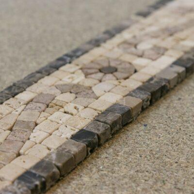 MTC Marmer Strip R247-E 7 x 30 cm_2