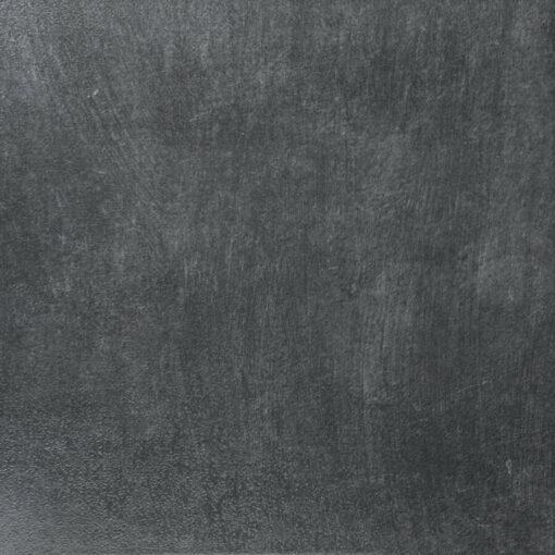 Prissmacer Milano Grafito 31,6 x 31,6 cm