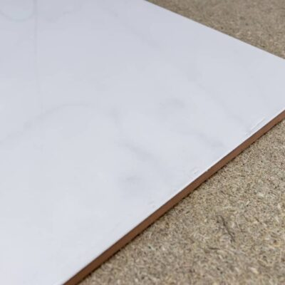 Alaplana Carrara Grijs 27x37cm_4