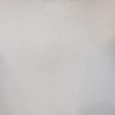 Ceratile Le Cere Bianco 80x80cm